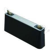 リオン充電器